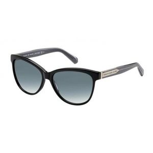 Marc by Marc Jacobs MMJ411S