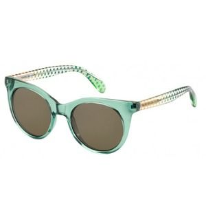 Marc by Marc Jacobs MMJ412S