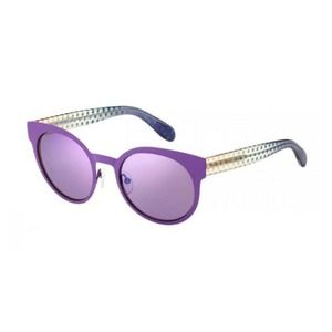 Marc by Marc Jacobs MMJ413S