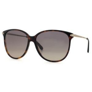 Marc by Marc Jacobs MMJ416S