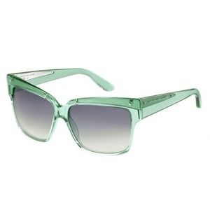 Marc by Marc Jacobs MMJ423S