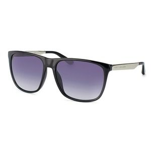 Marc by Marc Jacobs MMJ424S