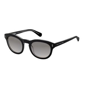 Marc by Marc Jacobs MMJ433S