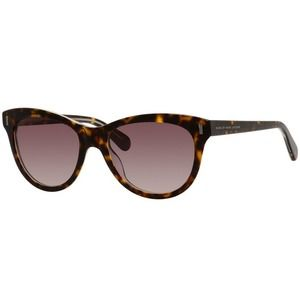 Marc by Marc Jacobs MMJ434S