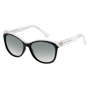 Marc by Marc Jacobs MMJ439S