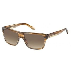 Marc by Marc Jacobs MMJ441S