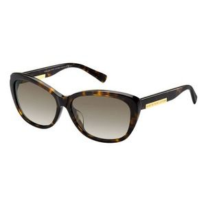 Marc by Marc Jacobs MMJ445S