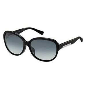 Marc by Marc Jacobs MMJ446S