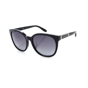 Marc by Marc Jacobs MMJ449S