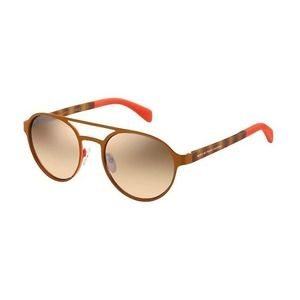 Marc by Marc Jacobs MMJ453S