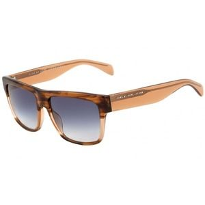 Marc by Marc Jacobs MMJ456S