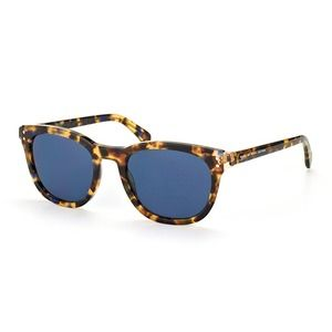 Marc by Marc Jacobs MMJ458S