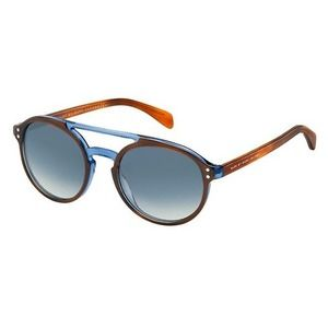 Marc by Marc Jacobs MMJ460S
