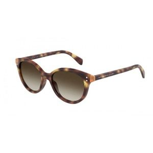 Marc by Marc Jacobs MMJ461S