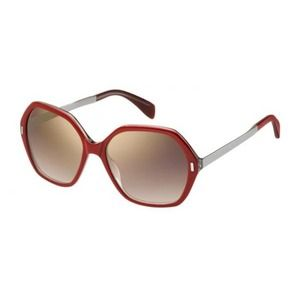 Marc by Marc Jacobs MMJ463S