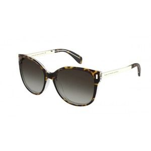 Marc by Marc Jacobs MMJ464S