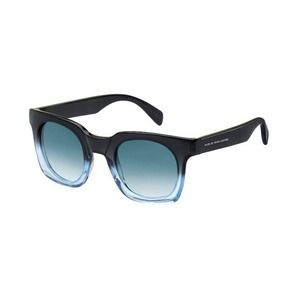 Marc by Marc Jacobs MMJ474S