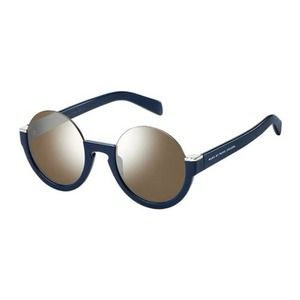 Marc by Marc Jacobs MMJ476S