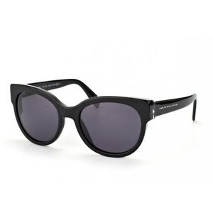 Marc by Marc Jacobs MMJ486S
