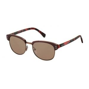 Marc by Marc Jacobs MMJ491S