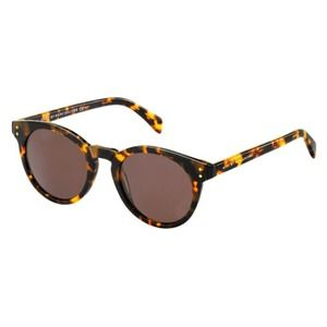 Marc by Marc Jacobs MMJ492S