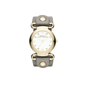 Marc by Marc Jacobs Molly MBM1303