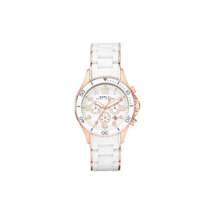 Marc by Marc Jacobs Rock Chrono MBM2547