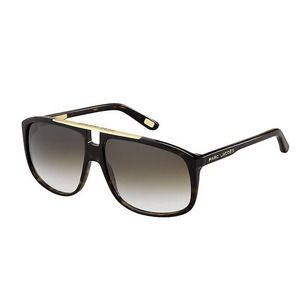 Marc Jacobs MJ252S