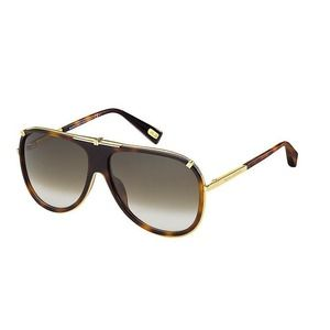 Marc Jacobs MJ306S
