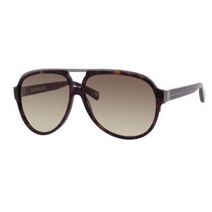 Marc Jacobs MJ421S