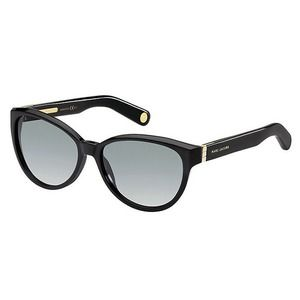 Marc Jacobs MJ465S