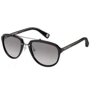 Marc Jacobs MJ470S