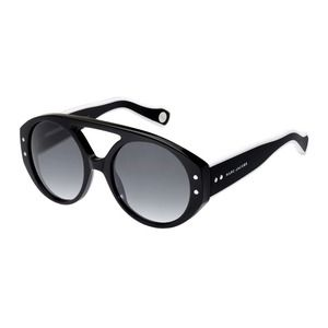 Marc Jacobs MJ502S