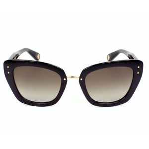 Marc Jacobs MJ506S