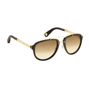 Marc Jacobs MJ515S