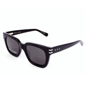 Marc Jacobs MJ528S