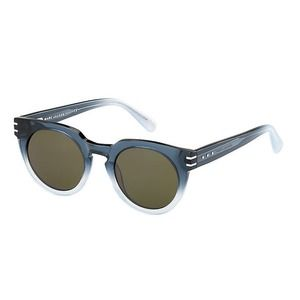 Marc Jacobs MJ529S