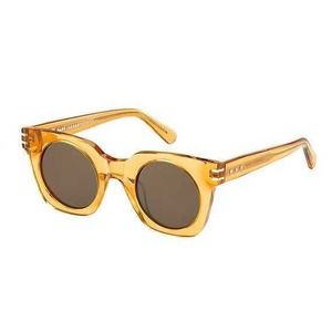 Marc Jacobs MJ532S