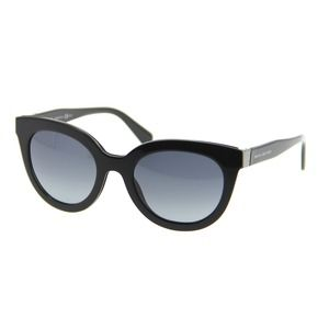 Marc Jacobs MJ561S