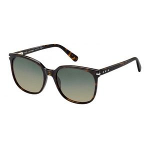 Marc Jacobs MJ562S