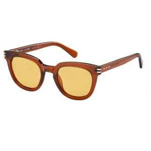 Marc Jacobs MJ568S