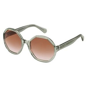 Marc Jacobs MJ584S