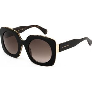 Marc Jacobs MJ586S