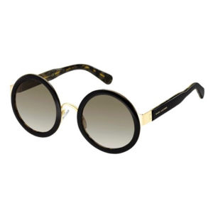 Marc Jacobs MJ587S