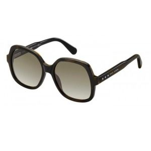 Marc Jacobs MJ589S