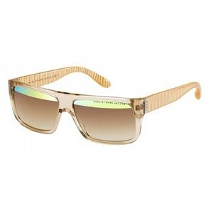Marc by Marc Jacobs MMJ096NS