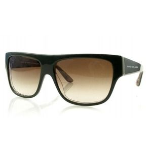 Marc by Marc Jacobs MMJ249S