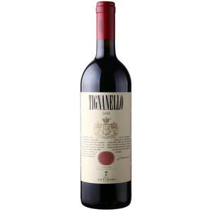 Marchesi Antinori Rosso Tignanello 0.375L Toscana IGT