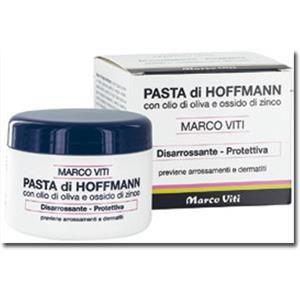 Marco Viti Pasta Hoffmann 200ml