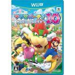 Nintendo Mario Party 10